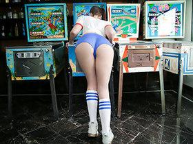 Pinball Wizard Beats The Internal..